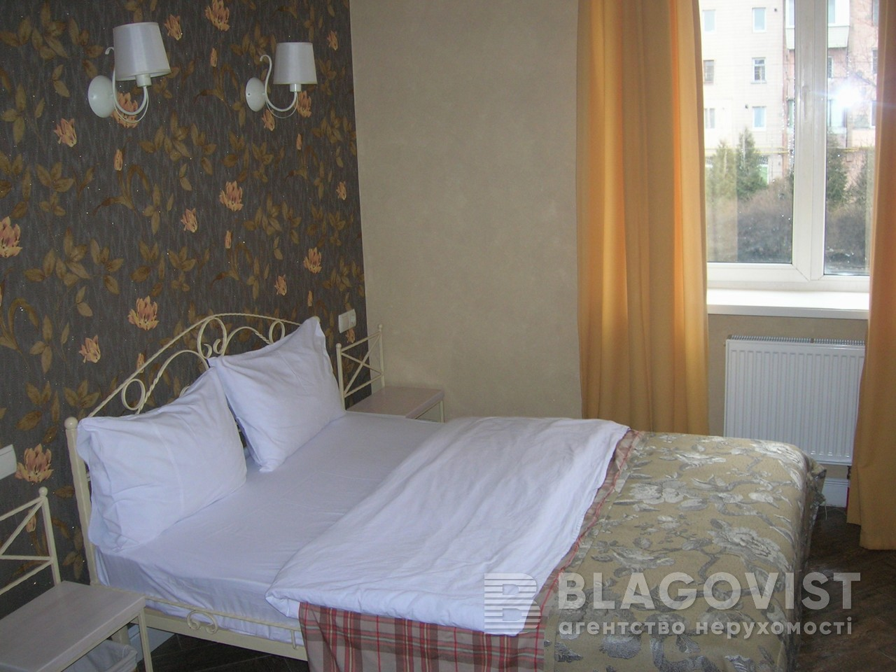 Готель, P-23334, Білгородська, Боярка - Фото 21