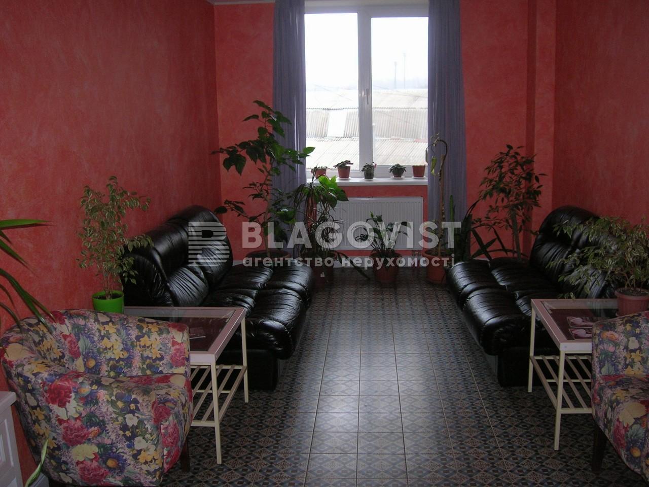 Готель, P-23334, Білгородська, Боярка - Фото 27