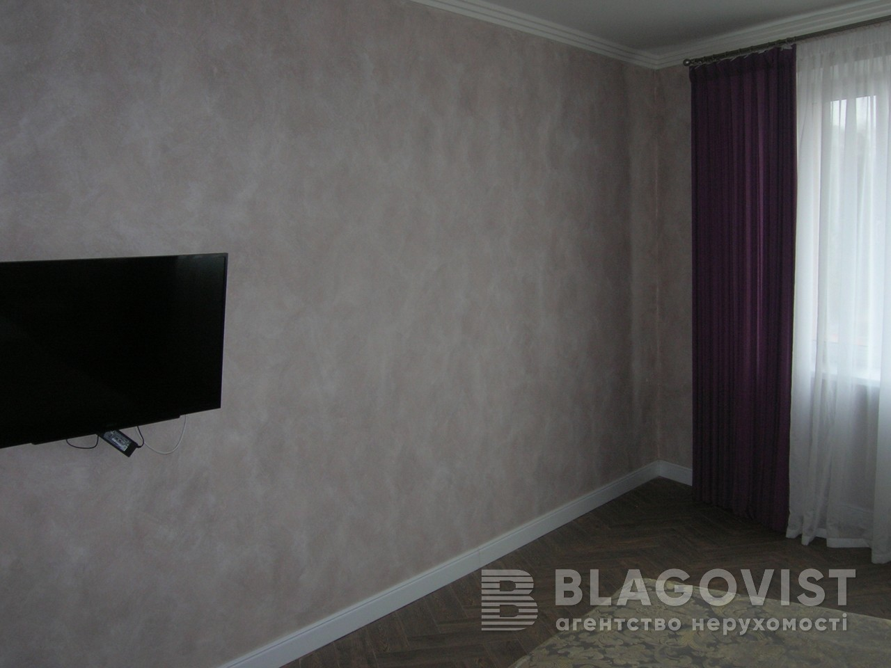 Готель, P-23334, Білгородська, Боярка - Фото 22