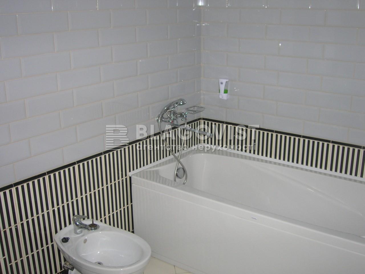 Готель, P-23334, Білгородська, Боярка - Фото 23