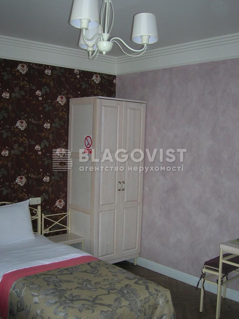 Готель, P-23334, Білгородська, Боярка - Фото 25