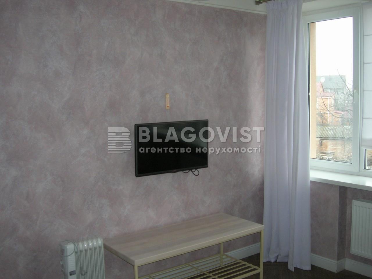Готель, P-23334, Білгородська, Боярка - Фото 26