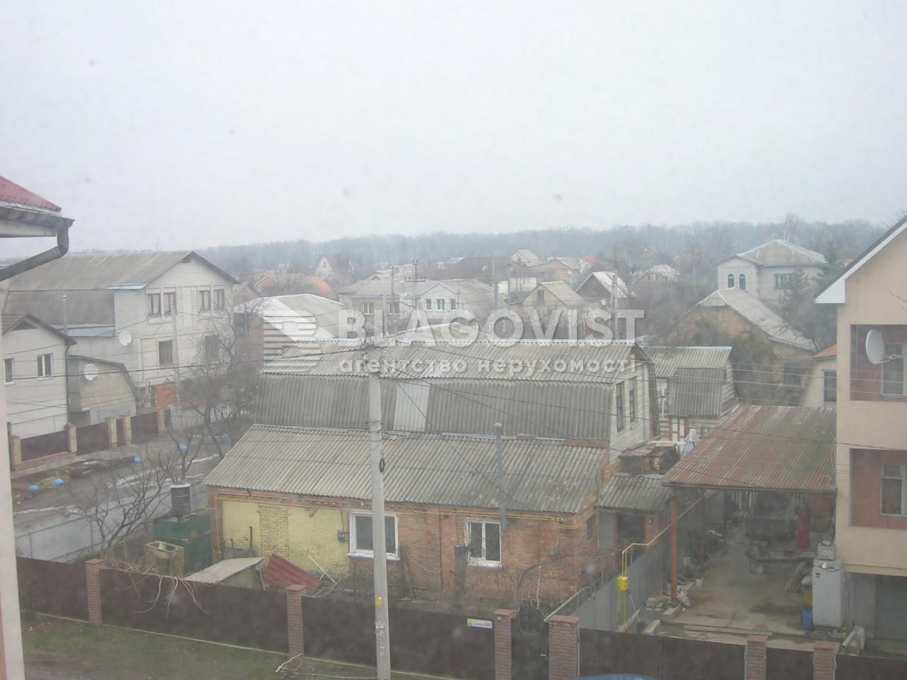 Готель, P-23334, Білгородська, Боярка - Фото 32