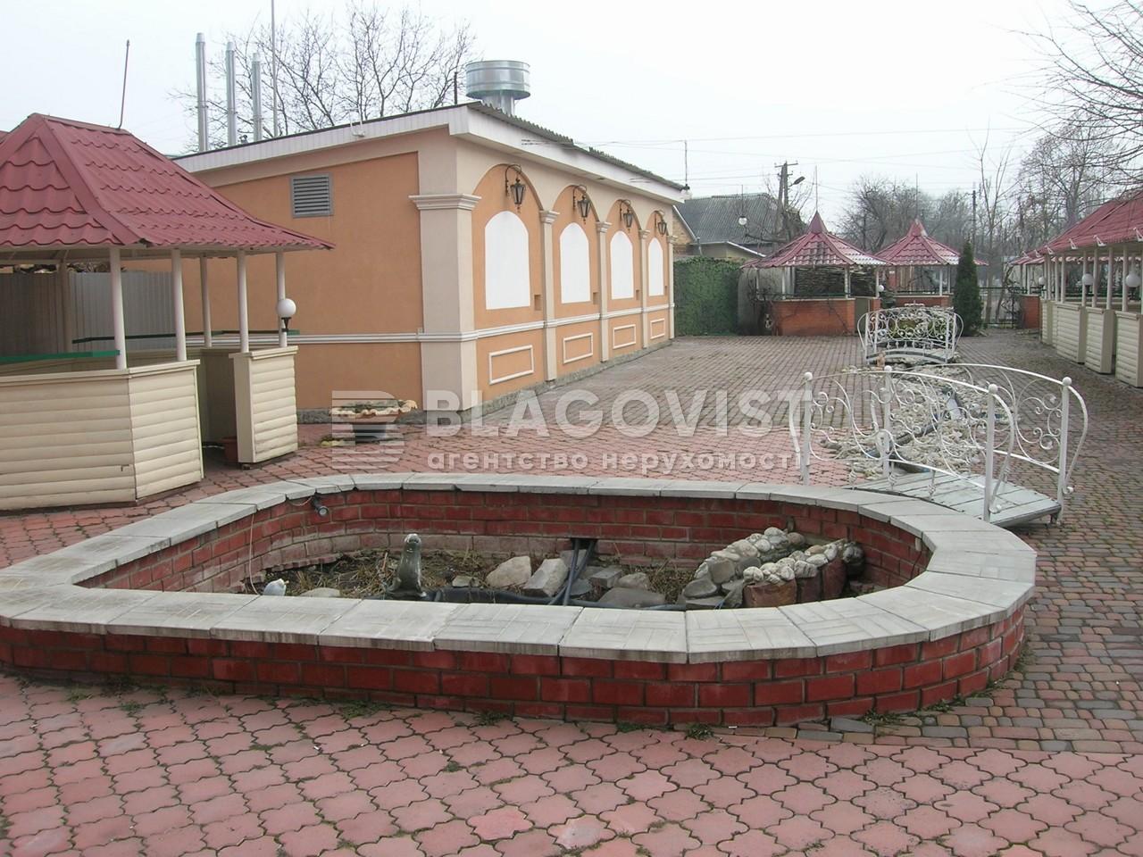 Готель, P-23334, Білгородська, Боярка - Фото 8