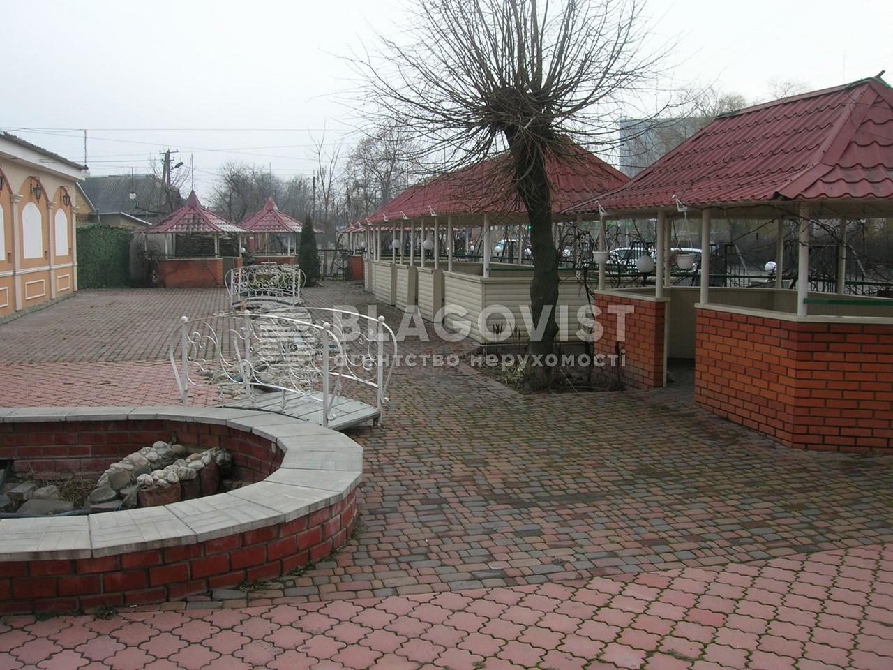 Готель, P-23334, Білгородська, Боярка - Фото 9