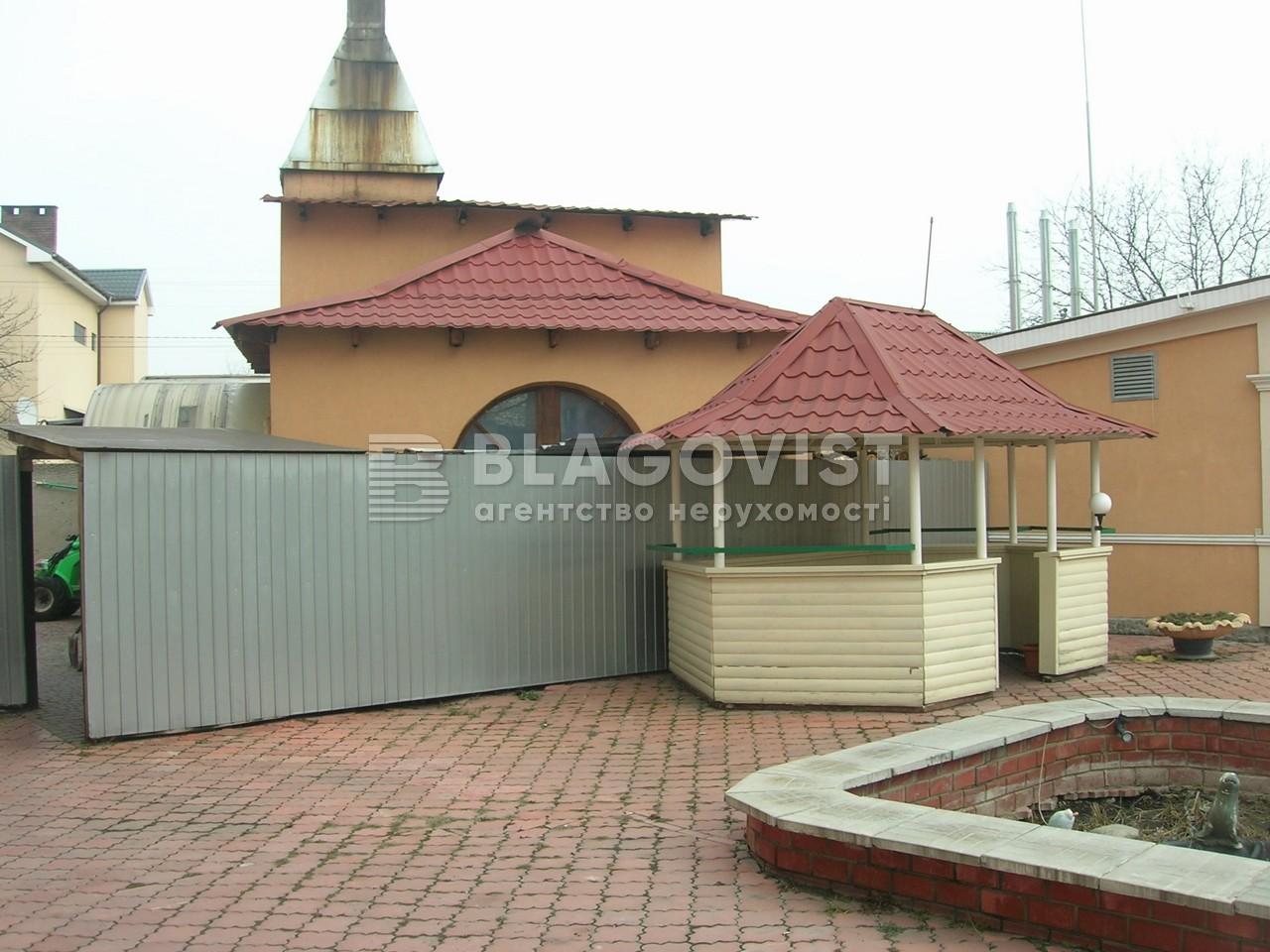 Готель, P-23334, Білгородська, Боярка - Фото 7