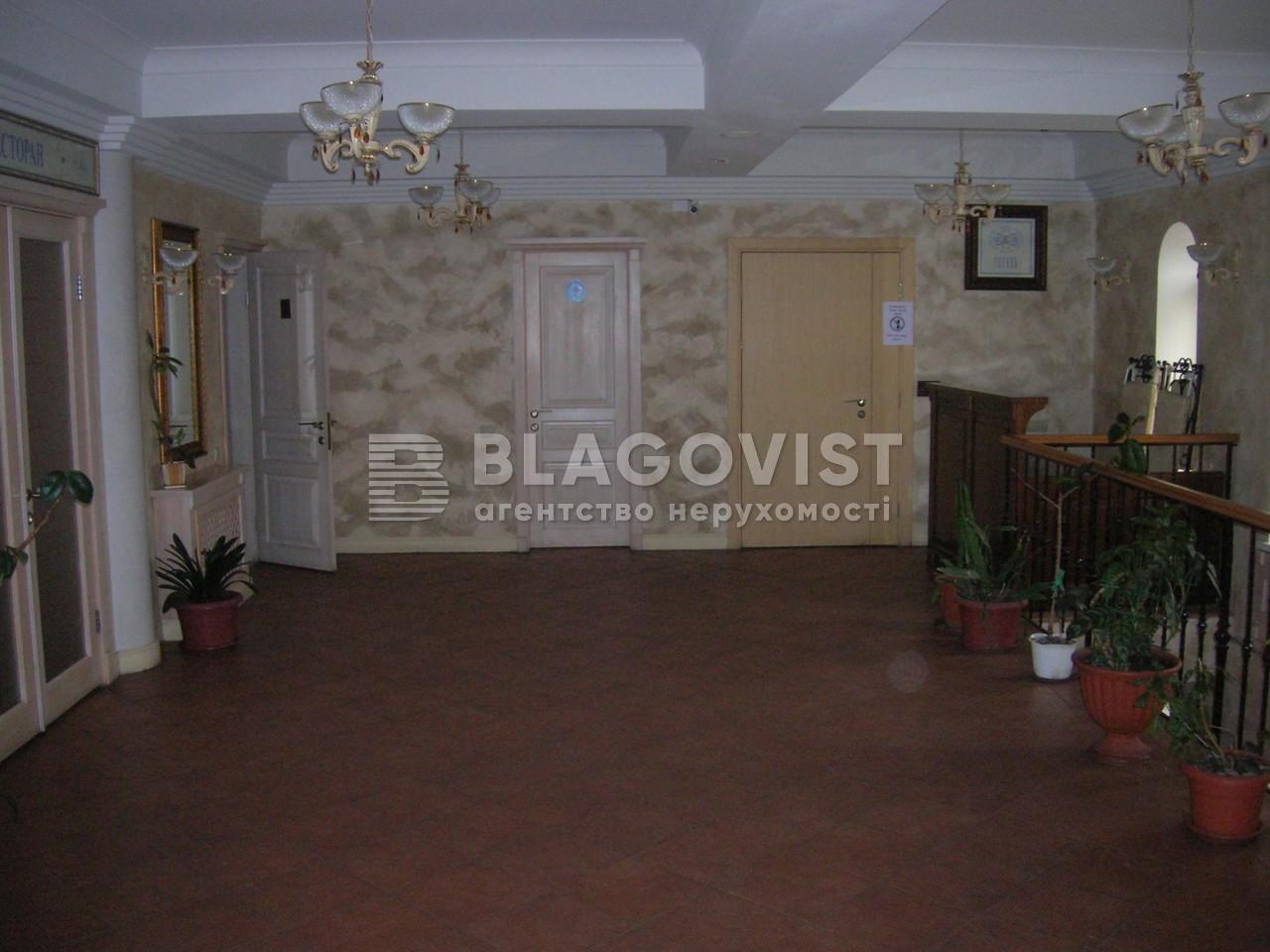 Готель, P-23334, Білгородська, Боярка - Фото 28