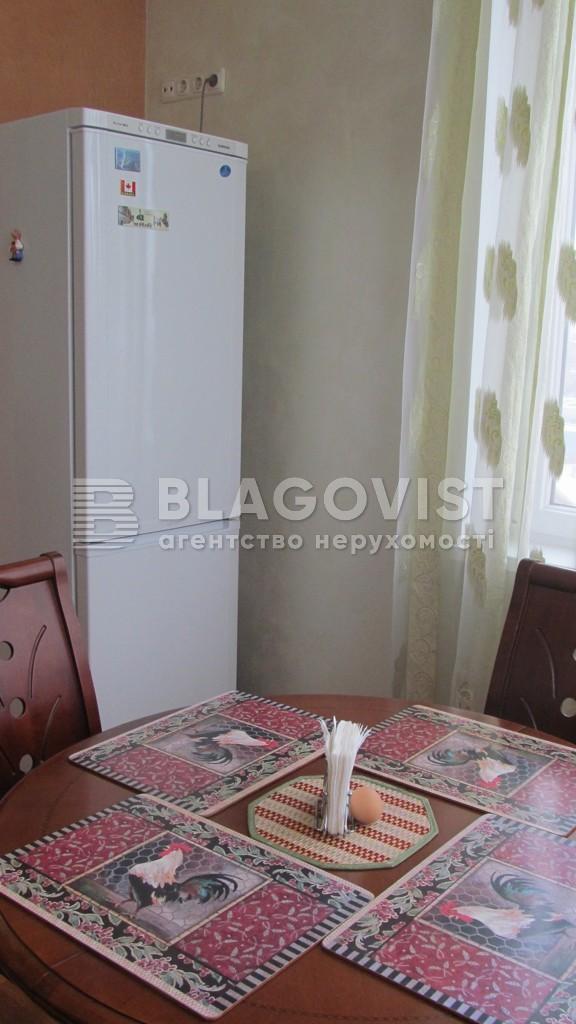 Квартира C-88214, Несторовский пер., 6, Киев - Фото 14