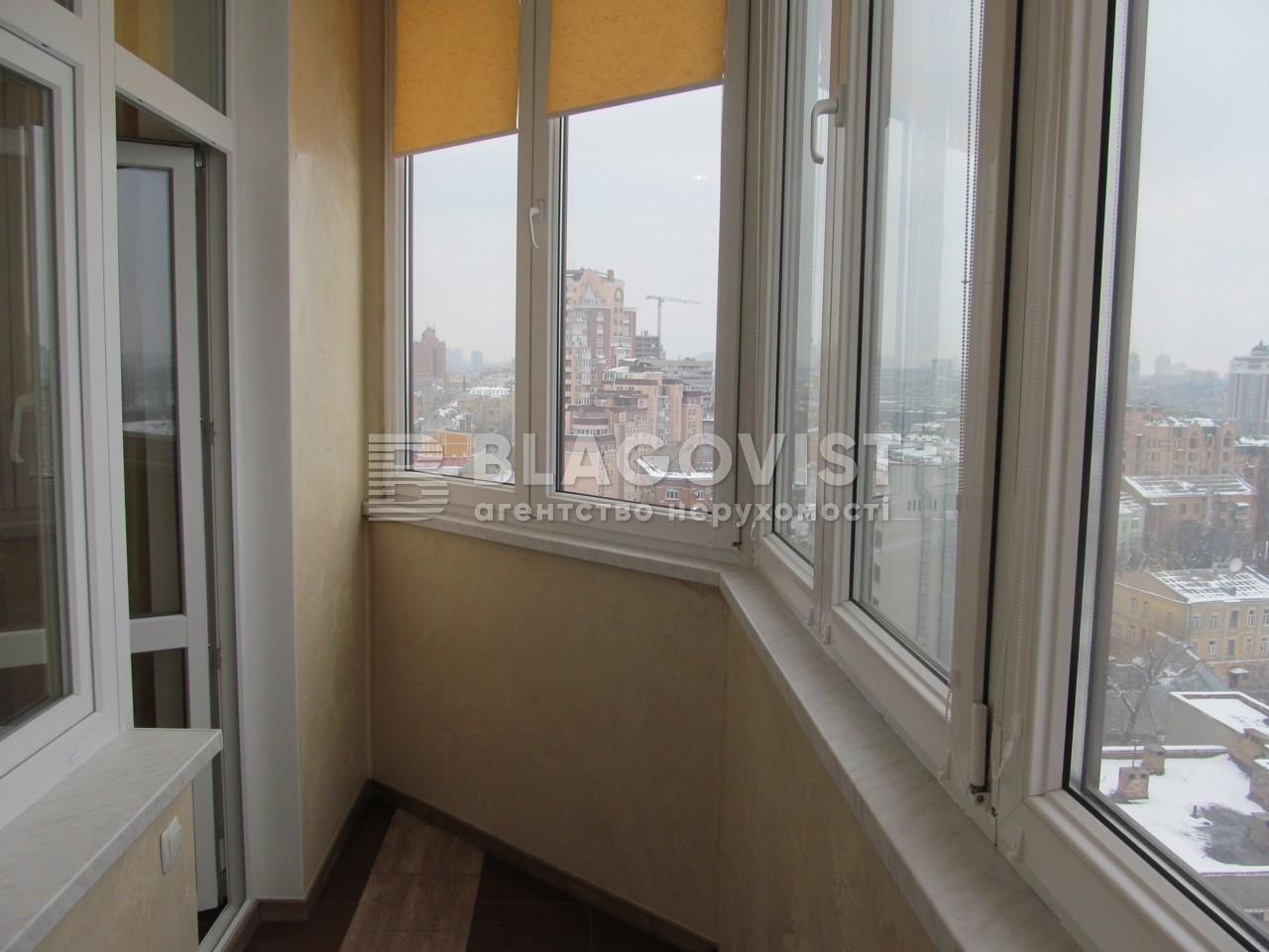 Квартира C-88214, Несторовский пер., 6, Киев - Фото 25