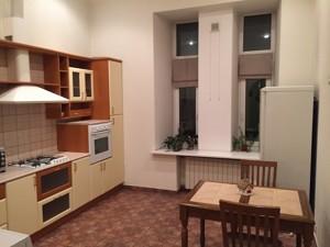 Квартира Стрілецька, 28, Київ, Z-1208696 - Фото 13
