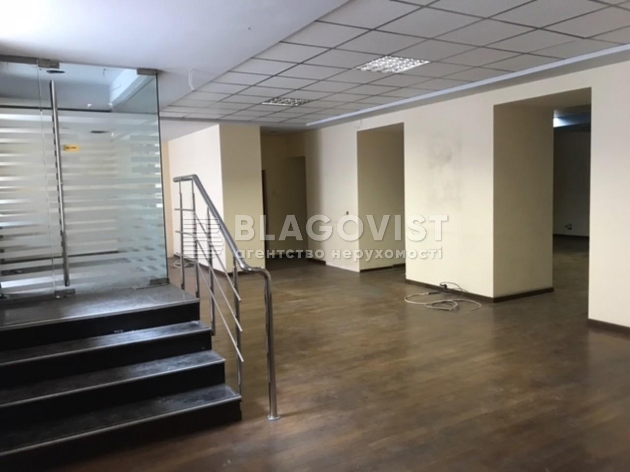 Нежилое помещение, R-14319, Саксаганского, Киев - Фото 7