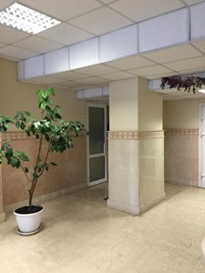 Квартира H-41384, Панаса Мирного, 17, Киев - Фото 8