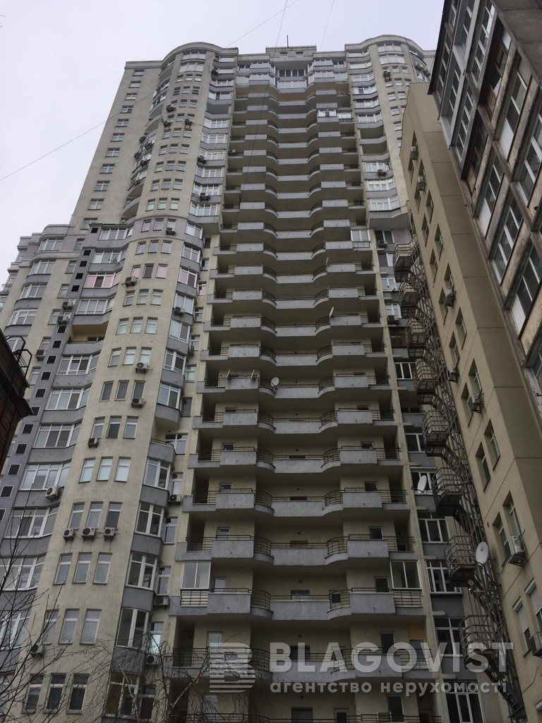 Квартира H-41384, Панаса Мирного, 17, Киев - Фото 9
