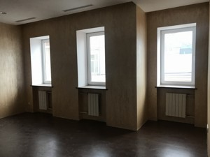 Дом, Борисоглебская, Киев, H-41424 - Фото 11