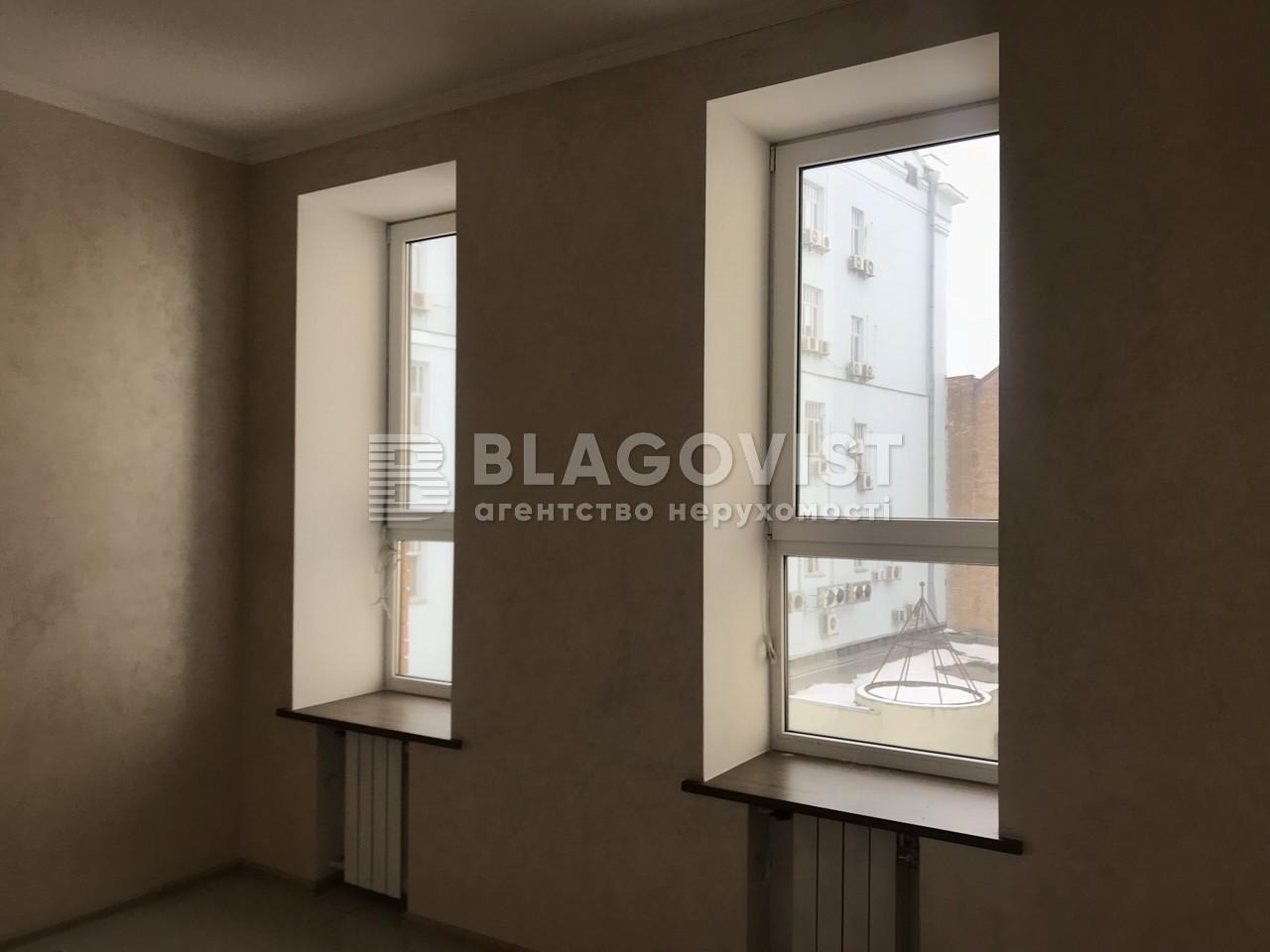 Дом, H-41424, Борисоглебская, Киев - Фото 12