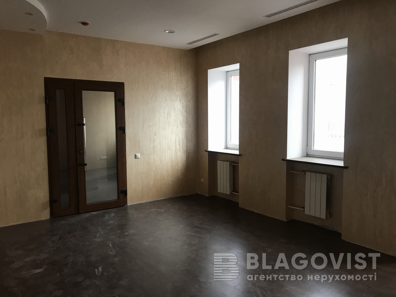 Дом, H-41424, Борисоглебская, Киев - Фото 13
