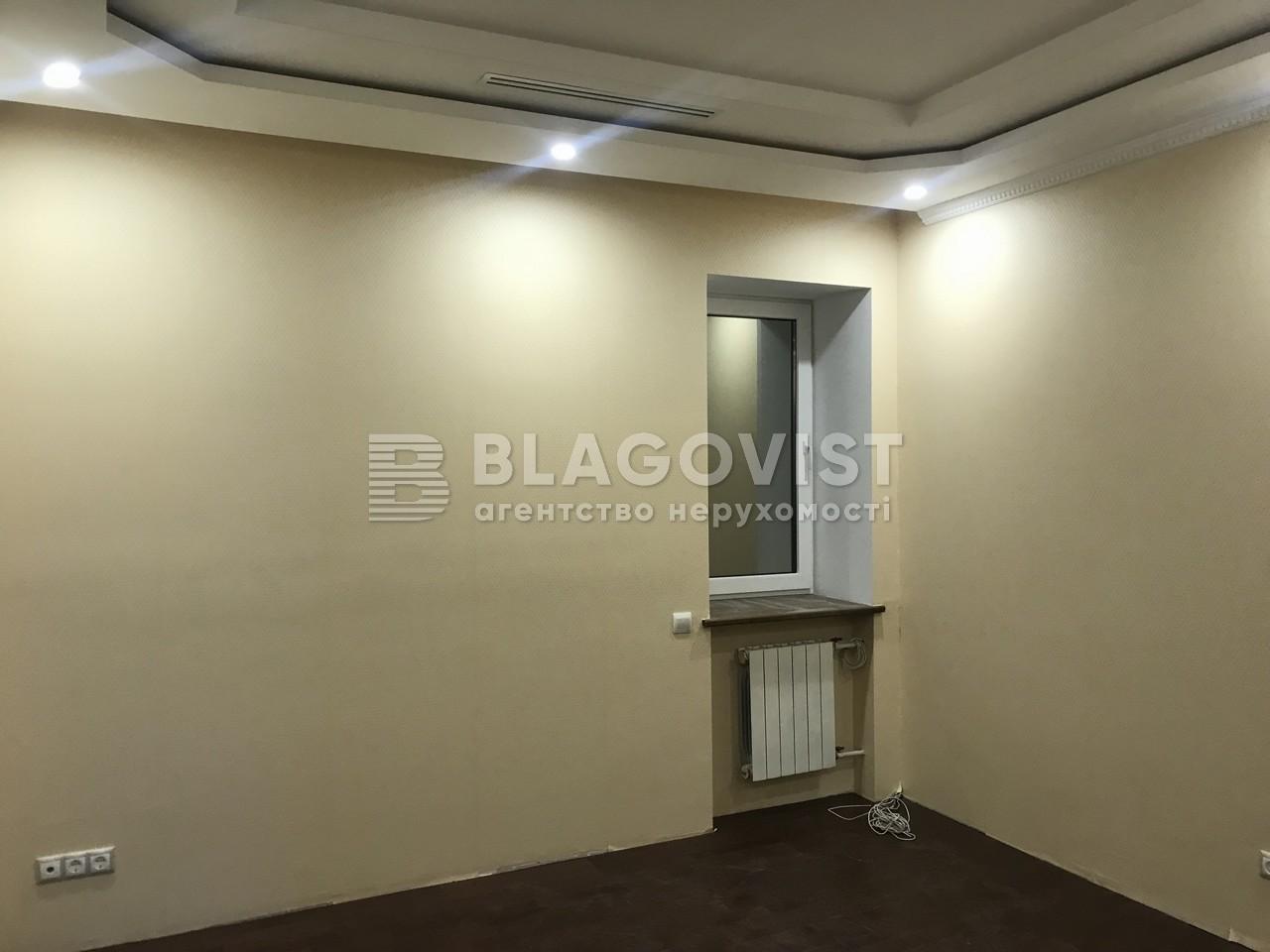 Дом, H-41424, Борисоглебская, Киев - Фото 14