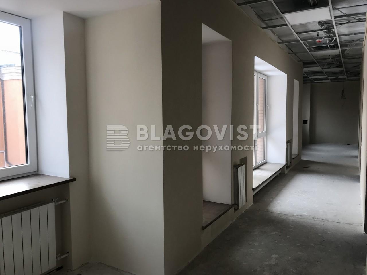 Дом, H-41424, Борисоглебская, Киев - Фото 18