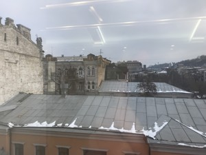 Дом, Борисоглебская, Киев, H-41424 - Фото 22