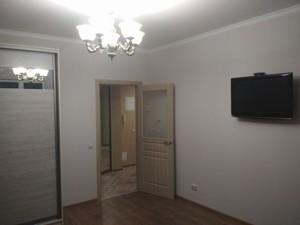 Квартира Метрологічна, 109а, Київ, D-33609 - Фото 10
