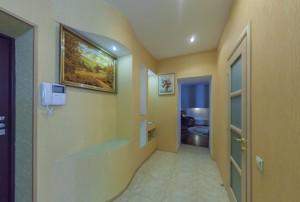 Квартира D-33574, Героев Сталинграда просп., 10а, Киев - Фото 23