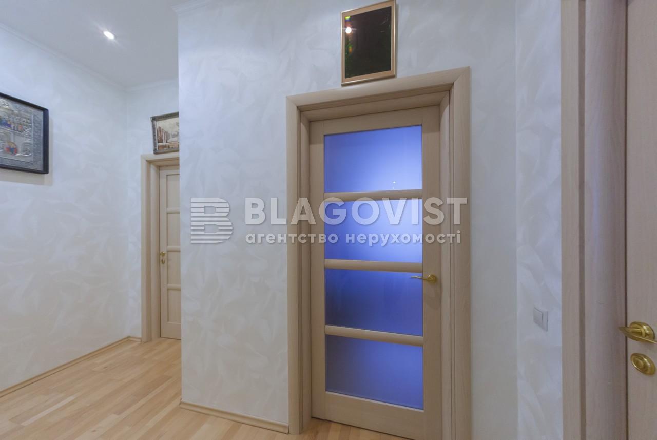Квартира D-33574, Героев Сталинграда просп., 10а, Киев - Фото 20