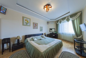 Квартира D-33574, Героев Сталинграда просп., 10а, Киев - Фото 13