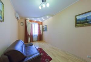 Квартира D-33574, Героев Сталинграда просп., 10а, Киев - Фото 15