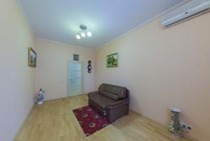 Квартира D-33574, Героев Сталинграда просп., 10а, Киев - Фото 16