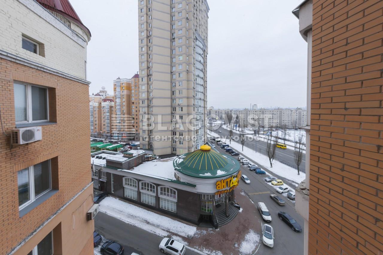 Квартира D-33574, Героев Сталинграда просп., 10а, Киев - Фото 24