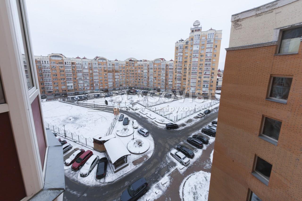 Квартира D-33574, Героев Сталинграда просп., 10а, Киев - Фото 25