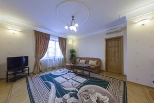 Квартира Жилянская, 30а, Киев, X-26805 - Фото