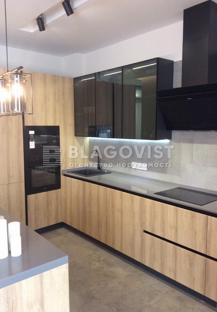 Квартира H-41439, Болсуновская (Струтинского Сергея), 2, Киев - Фото 15