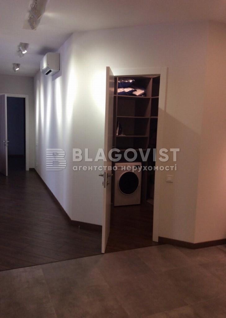 Квартира H-41439, Болсуновская (Струтинского Сергея), 2, Киев - Фото 26