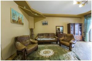 Квартира Велика Васильківська, 108, Київ, G-5686 - Фото 5