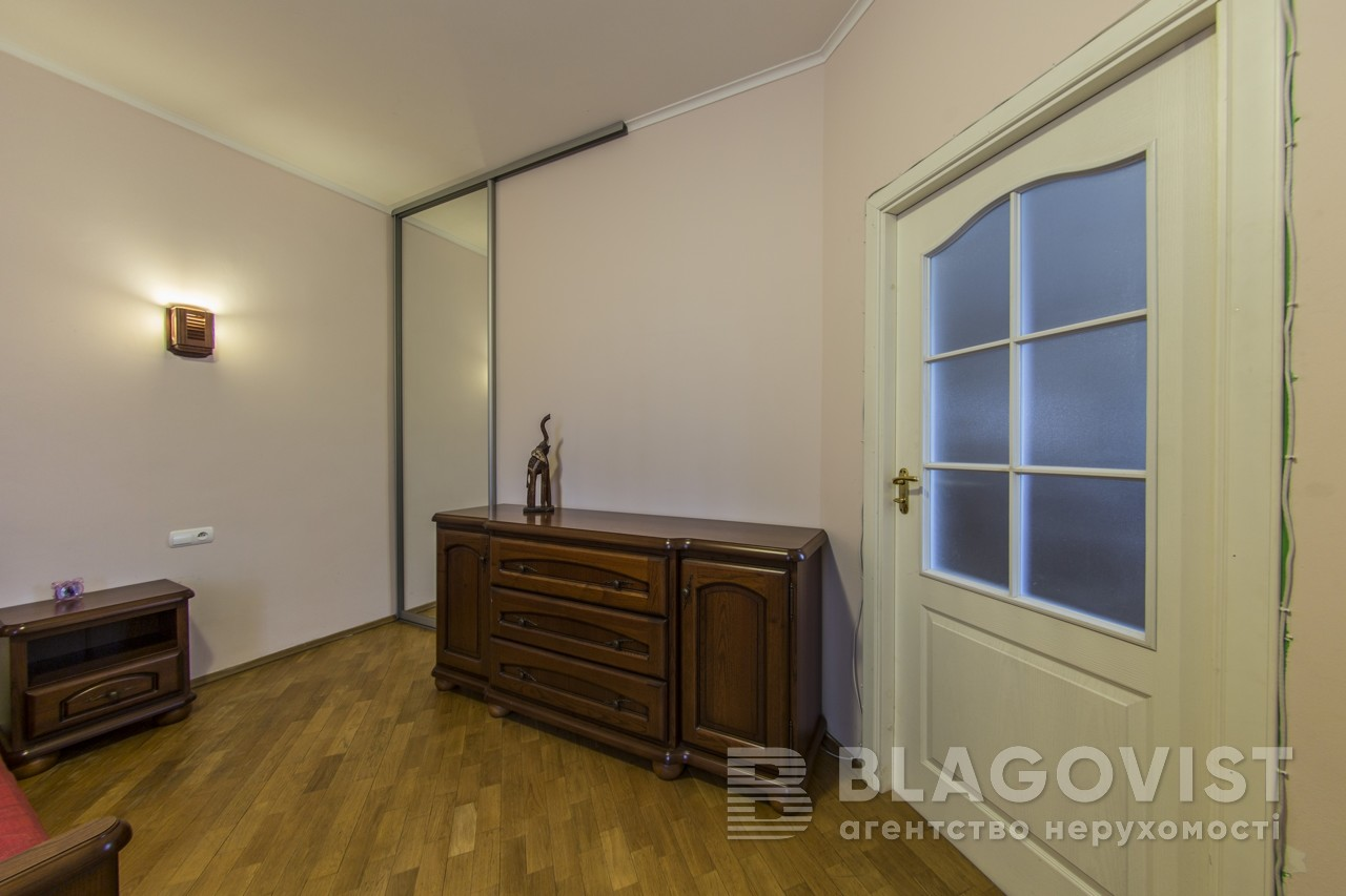 Квартира G-5686, Большая Васильковская, 108, Киев - Фото 10