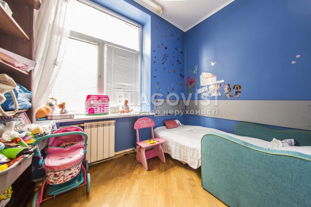 Квартира G-5686, Большая Васильковская, 108, Киев - Фото 11
