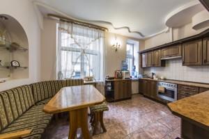 Квартира Велика Васильківська, 108, Київ, G-5686 - Фото 11