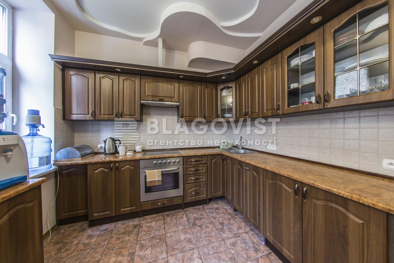 Квартира G-5686, Большая Васильковская, 108, Киев - Фото 14