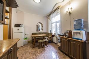 Квартира Велика Васильківська, 108, Київ, G-5686 - Фото 12