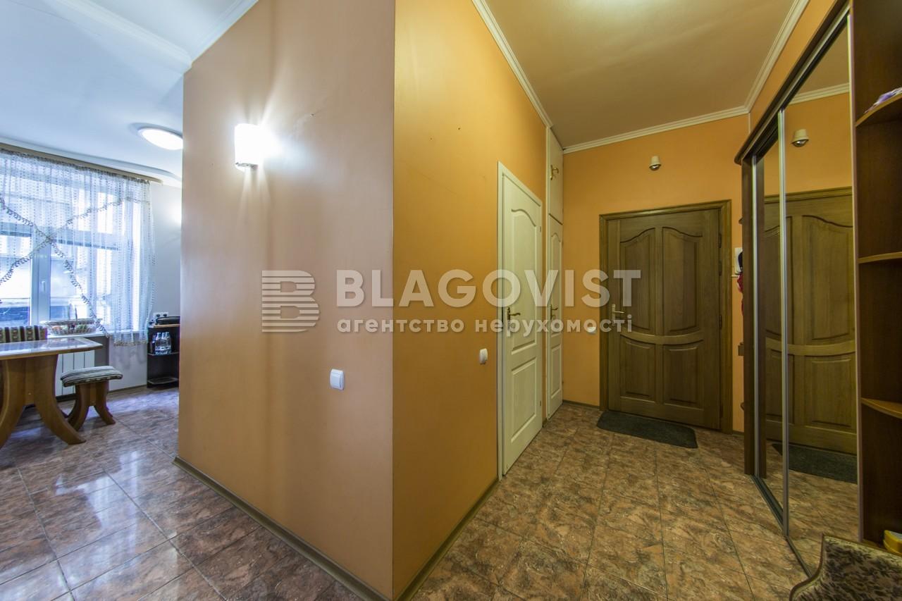 Квартира G-5686, Большая Васильковская, 108, Киев - Фото 20