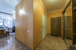 Квартира Велика Васильківська, 108, Київ, G-5686 - Фото 19