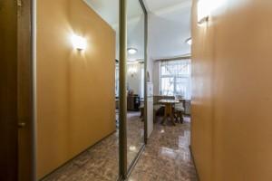 Квартира Велика Васильківська, 108, Київ, G-5686 - Фото 16