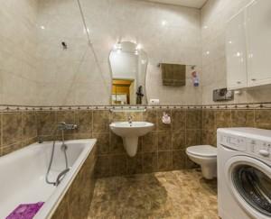 Квартира G-5686, Большая Васильковская, 108, Киев - Фото 15
