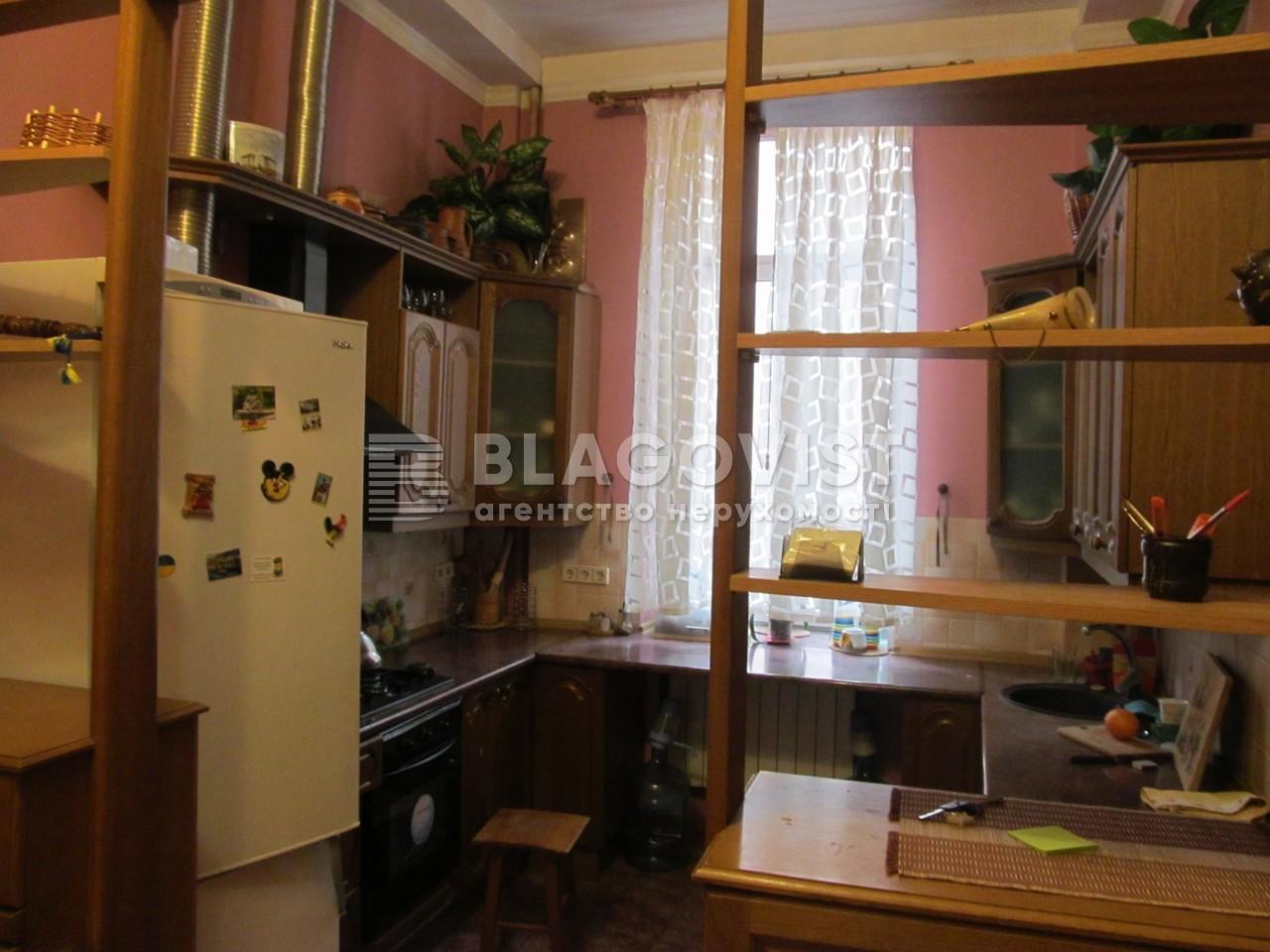 D-33614, Хмельницкого Богдана, Киев - Фото 13