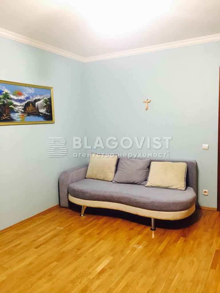 Квартира C-104623, Тарасовская, 21, Киев - Фото 6