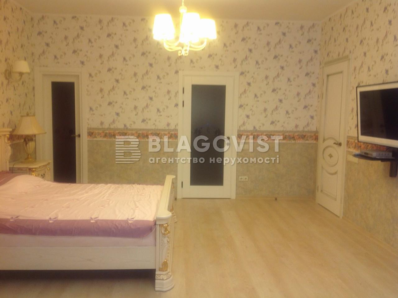Квартира R-15463, Коновальца Евгения (Щорса), 32г, Киев - Фото 9