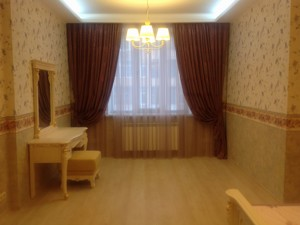 Квартира Коновальца Евгения (Щорса), 32г, Киев, R-15463 - Фото 4
