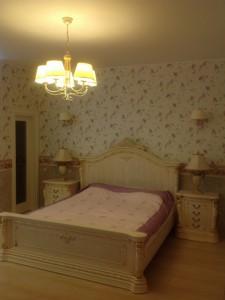 Квартира Коновальца Евгения (Щорса), 32г, Киев, R-15463 - Фото 7