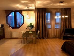 Квартира Шота Руставелі, 44, Київ, Z-291197 - Фото 4